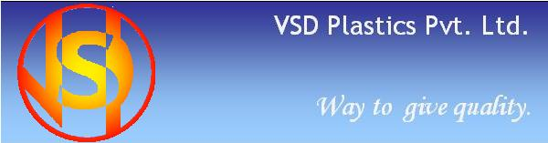 VSD Plastics Pvt. Ltd.